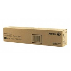 Cartus Xerox Toner Black 006R01461 22K Original