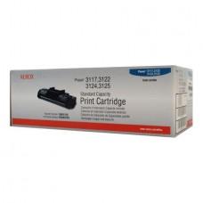 Cartus Xerox Toner 106R01159 3K Original