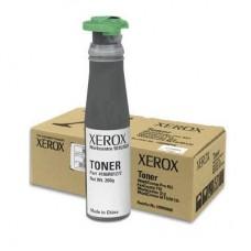 Cartus Xerox Toner 106R01277 (2 BUC) 6,3K Original
