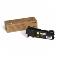 Cartus Xerox Toner Yellow 106R01603 2,5K Original