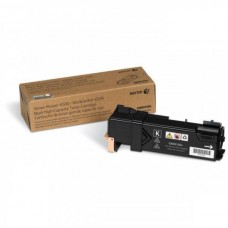 Cartus Xerox Toner Black 106R01604 3K Original