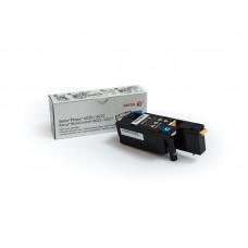 Cartus Xerox Toner Cyan 106R02760 1K Original