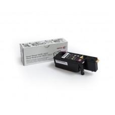 Cartus Xerox Toner Magenta 106R02761 1K Original
