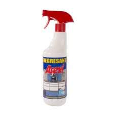 Asevi degresant 0.75L