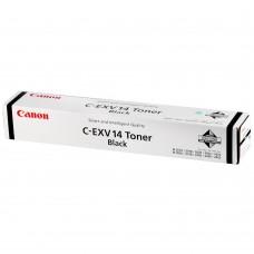 Cartus Canon Toner C-EXV14 8,3K 460G Original