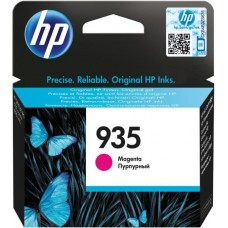Cartus HP 935 Magenta Ink Cartridge