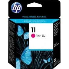 Cartus HP 11 Magenta Printhead, aprox. 24.000 pag