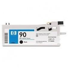 Cartus HP 90 Black Printhead Cleaner C5096A