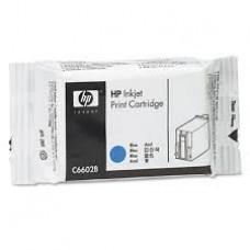 Cartus HP Blue Generic Inkjet Print C6602B