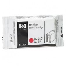 Cartus HP Red Generic Inkjet Print C6602R