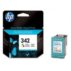 Cartus HP 342 Tri-colour Inkjet, Vivera Inks C9361EE