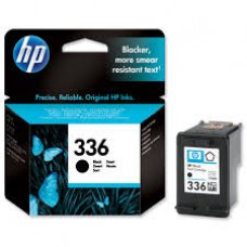 Cartus HP 336 Black Inkjet, Vivera Ink, C9362EE
