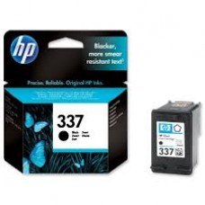 Cartus HP 337 Black Inkjet, Vivera Ink, C9364EE