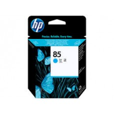Cap printare HP 85 Cyan  C9420A