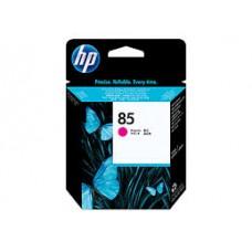 Cap printare HP 85 Magenta C9421A