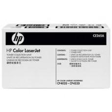 HP CP4525/CM4540 Toner Collection Unit CE265A