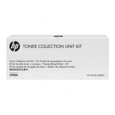 HP Color LaserJet CP5525 Toner Collection Unit CE980A
