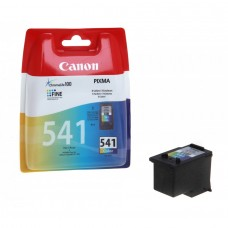 Cartus Canon Color CL-541 Original
