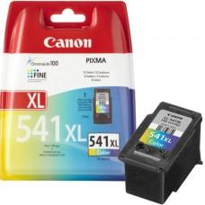 Cartus Canon Color CL-541XL Original