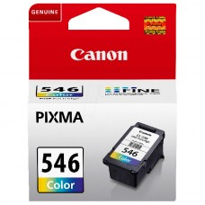 Cartus Canon Color CL-546 8ml Original