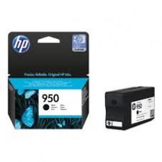 Cartus HP Black Nr.950 CN049AE 24ml Original