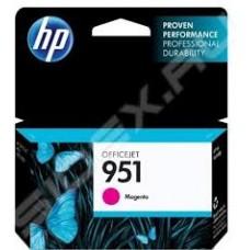Cartus HP Magenta Nr.951 CN051AE Original
