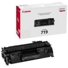 Cartus Canon Toner CRG-719 2,1K Original
