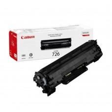 Cartus Canon Toner CRG-726 2,1K Original