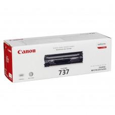 Cartus Canon Toner CRG-737 2,4K Original