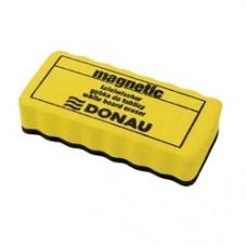 Burete magnetic pentru tabla alba de scris, DONAU