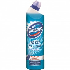 Domestos Total Hygiene Ocean fresh 700 ml