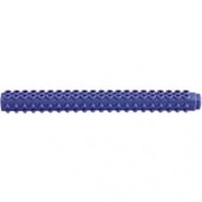 Liner ARTLINE Stix, varf fetru 0.5mm - albastru