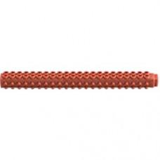 Liner ARTLINE Stix, varf fetru 0.5mm - maro