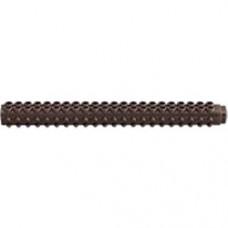 Liner ARTLINE Stix, varf fetru 0.5mm - maro inchis