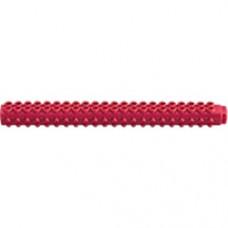 Liner ARTLINE Stix, varf fetru 0.5mm - rosu inchis