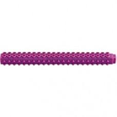 Liner ARTLINE Stix, varf fetru 0.5mm - magenta