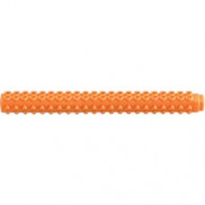 Liner ARTLINE Stix, varf fetru 0.5mm - orange
