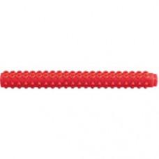 Liner ARTLINE Stix, varf fetru 0.5mm - rosu