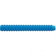 Liner ARTLINE Stix, varf fetru 0.5mm - albastru sky
