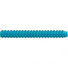Liner ARTLINE Stix, varf fetru 0.5mm - turcoaz