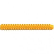 Liner ARTLINE Stix, varf fetru 0.5mm - galben