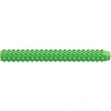 Liner ARTLINE Stix, varf fetru 0.5mm - vernil