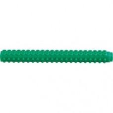 Marker pentru colorat ARTLINE Stix, varf rotund 1.2mm - verde