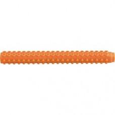 Marker pentru colorat ARTLINE Stix, varf rotund 1.2mm - orange