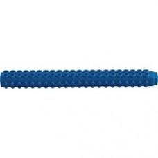 Marker pentru colorat ARTLINE Stix, varf rotund 1.2mm - albastru royal