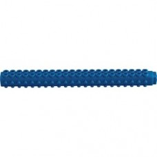 Marker pentru colorat ARTLINE Stix, varf flexibil (tip pensula) - albastru royal
