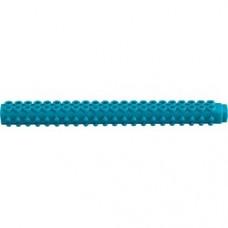 Marker pentru colorat ARTLINE Stix, varf flexibil (tip pensula) - turcoaz