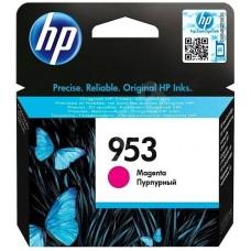 Cartus HP 953 Magenta Original Ink Cartridge (700 pag)