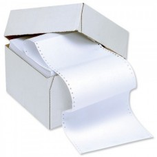 Hartie Imprimanta matriceala A4 1ex.