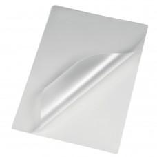 Folie pentru laminare, A3 100 microni 100buc/top Optima